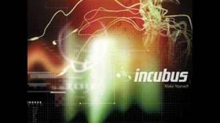 Watch Incubus Out From Under video