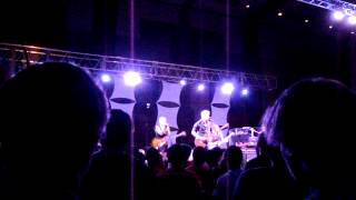 Watch Trocadero 617 video