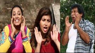 Funny Scene Mosharraf Karim Bangla Natok - AVERAGE  A SLAM।FUN CLUB VIDEO 3