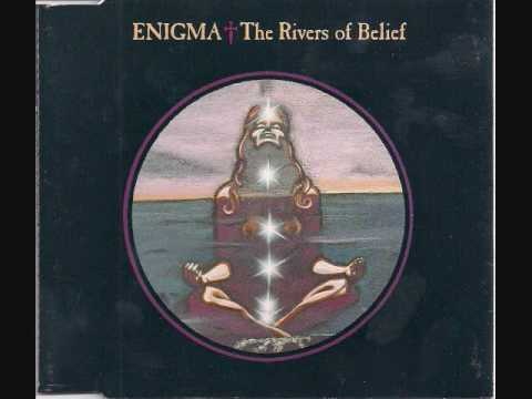 ENIGMA THE RIVERS OF BELIEF EXTENDED VERSION