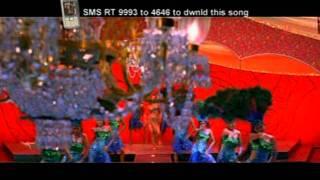 Signal Pyar Ka (Full Song) Film - Bhagam Bhag