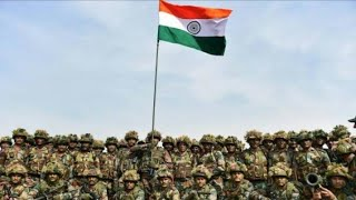 Indian army status,respect for soldiers status, Indian soldiers angry, status Against Pakistan,army