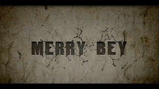 Ceremonie de Dédicace - Le Train de la vie - de Mery Beye