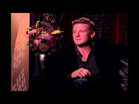 Desperate Housewives: Doug Savant