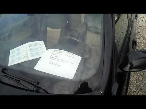 Цены на авто в Мюнхене, Германия!)