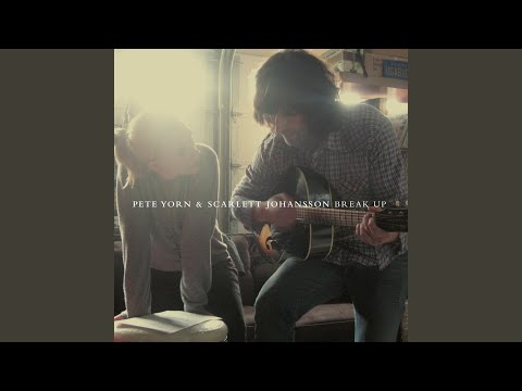 Download I Don't Know What to Do Mp4 baru