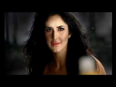 Naughty Commercials : Sizzling Katrina Kaif -...