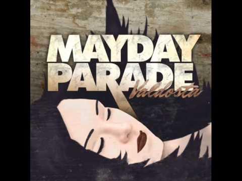 Terrible Things - Mayday Parade (lyrics in description)