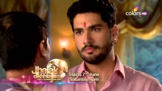 Uttaran - ???? - 28th May 2014 - Full Episode(HD)
