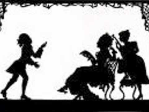 Моцарт Вольфганг Амадей - Фантазия для механического органа фа минор