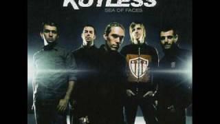 Passion-Kutless
