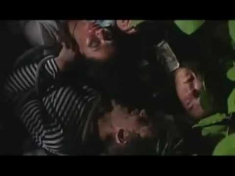 ПиаР (PornoRap) - Аты-Баты (Censor Mix).