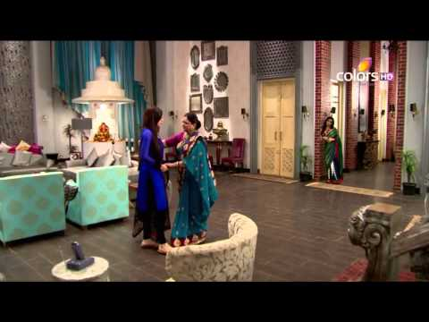 Madhubala   19th July 2013   Full Episode HD thumbnail