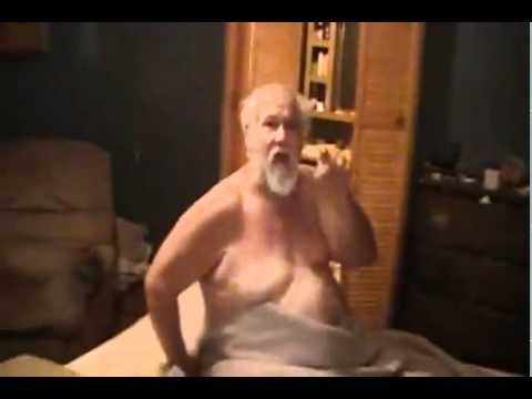 Angry Grandpa - Parent Sex Prank Fail