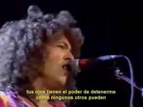 Y&T:::FOREVER (subtitulos español)
