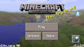 Minecraft Pe Mod Tanitimi #5 Windows Edition Mod