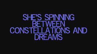Watch Josh Groban So She Dances video