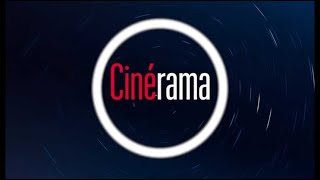 "Cinérama : ""L'Apparition"" et ""Phantom Thread"""