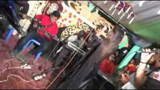Rasel Ahmed Durjoy video song biyer... mumit Hasan by bithi