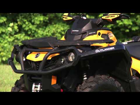 SnowTrax Television 2014 - Episode 5 (FULL)