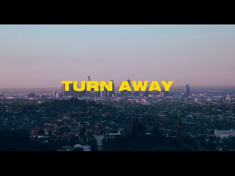 Scratch Massive - Turn Away