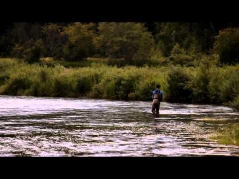 рыбалка в глухозимье на урале на реках и озерах видео