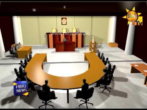 how arujuna mahendra|eng