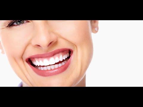 Gummy smile nedir ?  Kadınlar Kulubu TV