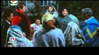 Part 1 Wedding rings حلقه های ازدواج  Iran Film Movie Cinema Art