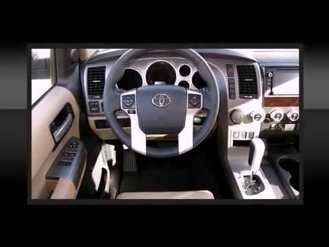 2015 Toyota Sequoia Limited 5.7L V8 in Plano, TX 75093