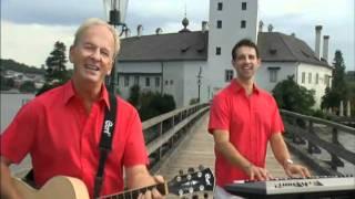 Calimeros - Weil Ich Dich Liebe 2011
