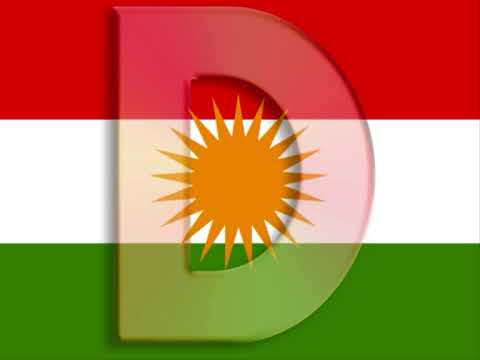 Kurdistan,kurdistan Flag, D, Sorani, Gorani, Kurmanji, Zazaki, Kurdi, Iran, Iraq, Syria,turkey video