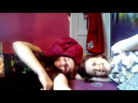 Me And My Sister Xxx video