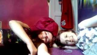 Download Me and my sister xxx 3Gp Mp4