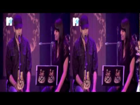 MTV Unplugged_ Mohit Chauhan - Tumse Hi[3D]