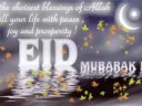 *-EID MUBARAK!!-*