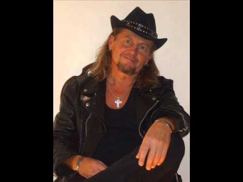 Steve Balassi Tribute to Lynch Mob (studio version)