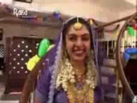 New Mappila Album 2010 video