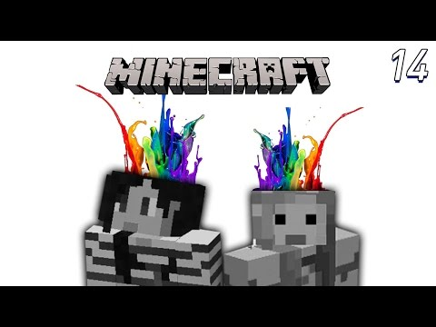We Are Creative - Minecraft Diversity W  Stacy Ep14 video