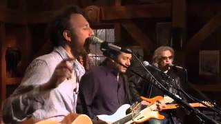 Watch Guster Do You Love Me video