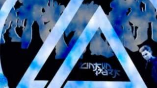Watch Linkin Park You Aint Gotsa Gotsa video