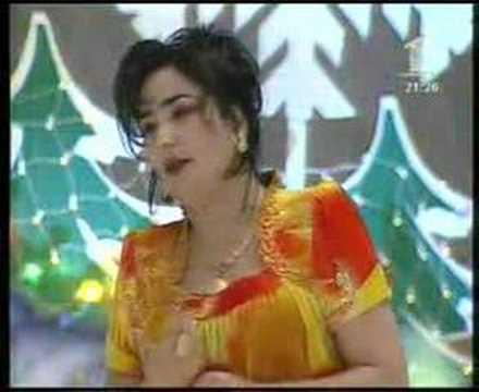 Malikai Saidzod / Qissaye Ishq
