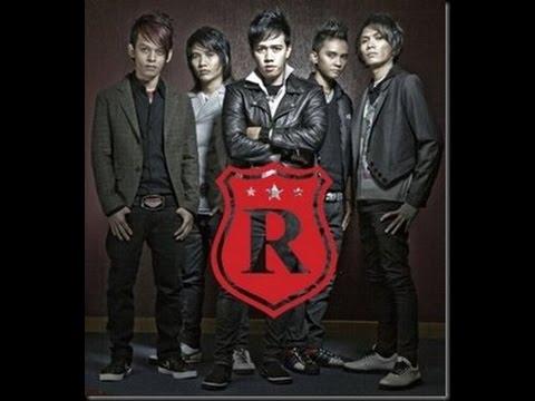download lagu Repvblik - Duri Cinta gratis
