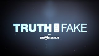 Truth or Fake 2019: Four tips for detecting fake news online