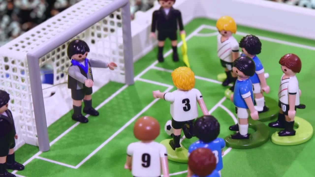 Ausmalbilder Fußball Playmobil : Ausmalbilder Fu Ball Playmobil Die Beste Idee Zum Ausmalen Von Seiten