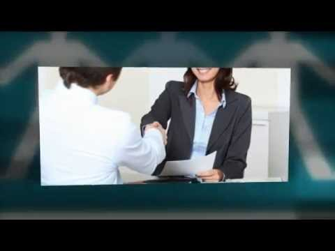 Top Legal Recruitment Services in Singapore