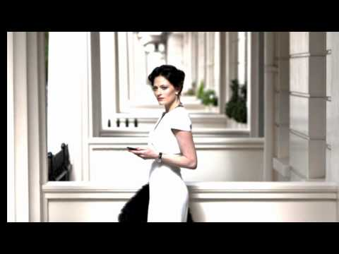BBC Sherlock Soundtrack - Sherlocked | Irene Adlers death scene...