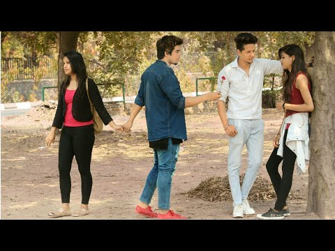 TU PYAR HAI kISI AUR KA | LOVE STORY | SAD SONG | LATEST VIDEO  | R3AN PRODUCTION |