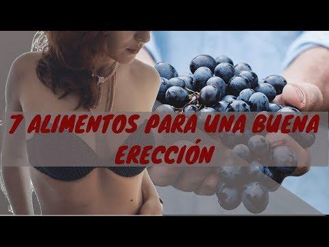 7 Alimentos Para Una Buena Ereccion - Mejores Erecciones - http://tinyurl.com/lpz3f6k
