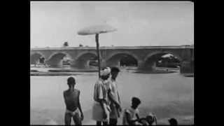 OLD MADURAI 1953